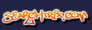 Searchtrix Logo